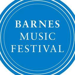 2019barnesmusicfestival