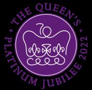 queens_platinum_jubilee_english_0